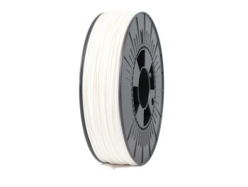 1.75 mm ABS-FILAMENT - WIT - 750 g