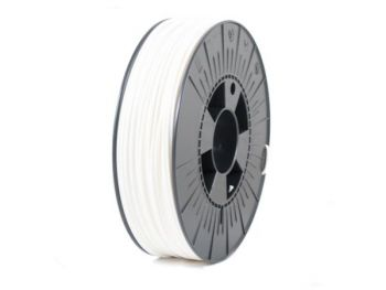 2.85 mm ABS-FILAMENT - WIT - 750 g