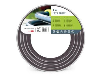 "CELLFAST - TUINSLANG - ECOLIGHT - 1/2"" - 20 m"