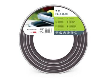 "CELLFAST - TUINSLANG - ECOLIGHT - 5/8"" - 20 m"