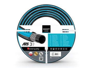 "CELLFAST - TUINSLANG - SMART ATS - 3/4"" - 25 m"