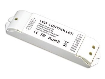 LED-REPEATER - 4 x 5 A